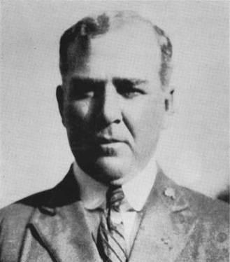 Thomas R Boles