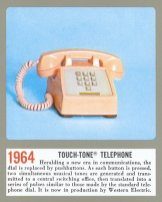 Touch-tone_telephone-1964