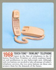 Touch-tone_trimline_telephone-1968