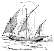 Triangular-Lateen_Sails