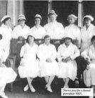 Tripler_Nurses-1925