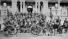 Troops_of_the_Republic_of_Hawaii_in_1895-WC