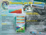 Tsunami_Awareness