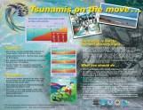 Tsunami_Awareness