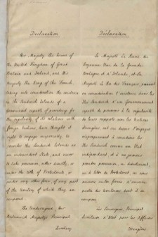 UK-France-Hawaii-Declaration-1843_page_1