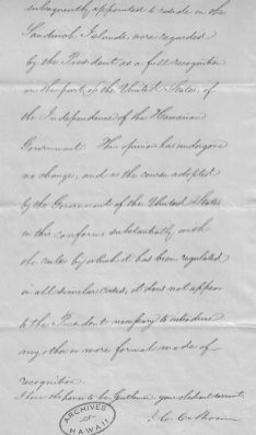 US-Hawaii-Recognition-1844_page_2
