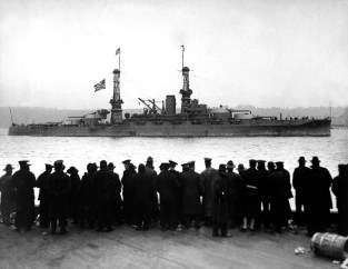 USS_Arizona_(BB-39)_1918