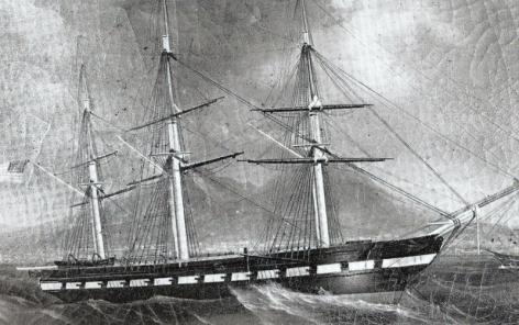 USS_Levant-1837