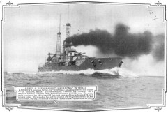 USS_Oklahoma_(BB-37)_sea_trials_1916