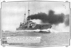 USS_Oklahoma_(BB-37)_sea_trials_1916