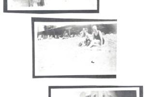 Uluniu Swimming Club