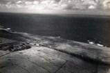 Upolu Point Landing Field-hawaii-gov)-1933