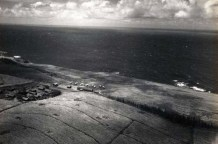 Upolu Point Landing Field-hawaii-gov)-1933