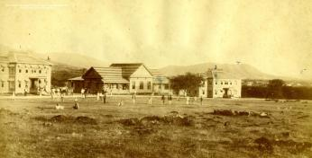 V2_3A {KSB dormitories-rocky field-Punchbowl in the background]-(KSBE)