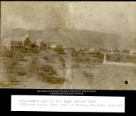 V2_5A Kamehameha Schools for Boys-(KSBE)-before 1900