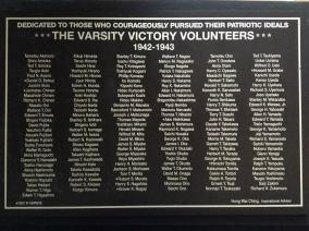 Varsity Victory Volunteers-00