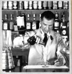 Victor_Bergeron-Trader_Vic's_Invents_Mai_Tai-1944