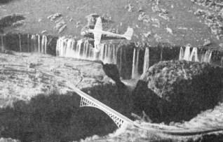 VictoriaFalls-Bridge