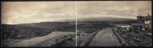 Volcano_House-(LOC)-1902