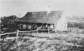 Volcano_House_1866