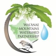 WAI-ANAE-Logo