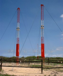 WWVH_Facility-15_MHz_Antenna_Array
