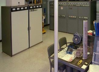 WWVH_Facility-Transmitters