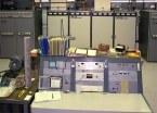 WWVH_Facility_Transmitters