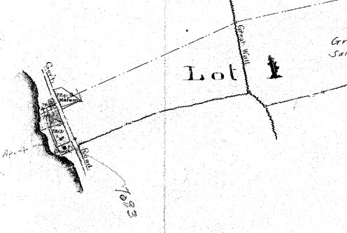 Waiaha-Reg2310-Wall-1891-portion-'Church'