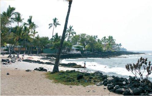 Waiaha_Beach