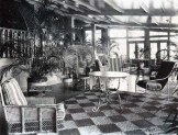 Waialae_Country_Club-The Pavilion-interior-(waialaecc-org)-1927