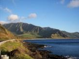 Waianae_Coast