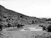Waikane_Valley-Loi_Kalo-Bishop_Museum-photo-1940