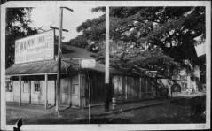 Waikiki Inn-Ad-PPWD-8-8-003-1898
