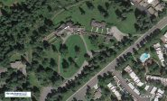 Waikiki Ranch & Dairy - Bozarth Mansion and Retreat Center (Gonzaga)-GoogleEarth