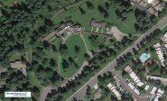 Waikiki Ranch & Dairy - Bozarth Mansion and Retreat Center (Gonzaga)-GoogleEarth