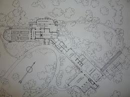 Waikiki Ranch-layout