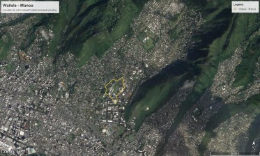 Wailele-Manoa-GoogleEarth