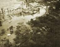 1960_Wailoa-tsunami-HTH