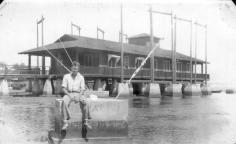 Wailupe-1920-03