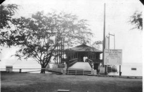Wailupe-1920-06