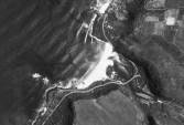 Waimea Area-USGS-UH_Manoa-2317-1951-portion