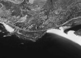 Waimea Bay - Gravel Tower-2616-1951-portion-zoom