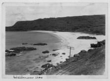 Waimea Bay-PP-61-2-036