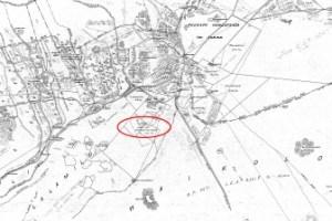 Lihue Plantation