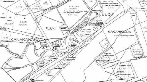 Waimea-Water_Rights-Reg2576-(1914-15)-portion