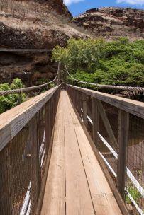 Waimea-crossing-Philpott
