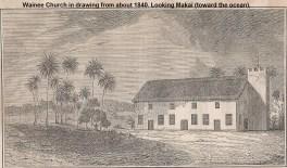 Wainee_Church-1840