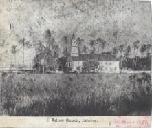 Wainee_Church-1859