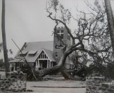 Wainee_Church-destroyed by winds-1951